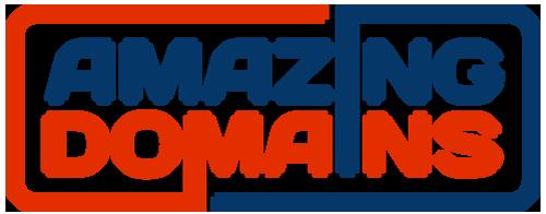 Acronym | Short UK acronym domain names for sale